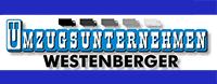 Umzugsunternehmen-Westenberger-Logo-klein